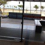Foto de Hotel Iracema Flat