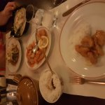 Photo de Phuket Thai and Chinese Restaurant