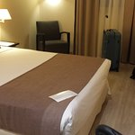 Photo of Hotel Madrid Las Rozas