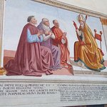Photo de Church of Sant'Agostino