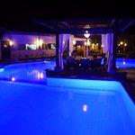 Foto de The Terrace, Bayshore Villas