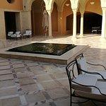 Photo of Hotel Ksar Rouge