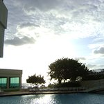 Foto de Park Royal Cancun
