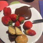 Photo de Restaurants Colmar