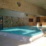 Bluesun Hotel Soline Foto
