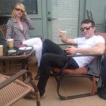 Cambria Coffee Roasting Co. Foto