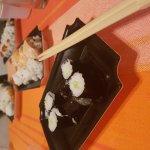 Photo of Kimiama Sushi Restaurant