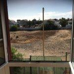 Photo of Apartamentos Maxorata Beach
