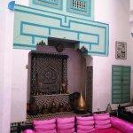 Riad Amazigh Meknes-billede