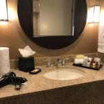 Sheraton Ontario Airport Hotel Photo
