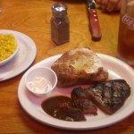 Foto de Texas Roadhouse