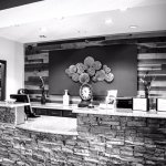 Foto di Country Inn & Suites By Carlson, Minneapolis/Shakopee