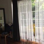 Casa Comtesse صورة