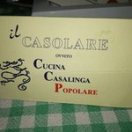 Photo of Il Casolare