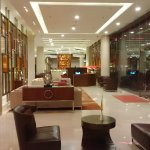 Foto de Courtyard Kochi Airport