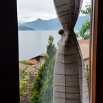 Foto de Bed & Breakfast Sosta Sul Lago