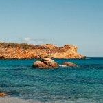 Photo of Paranga Beach