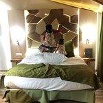Photo of Hotel Spa Princesa Parc
