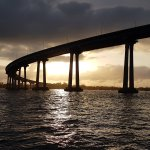 Photo de Coronado Bridge