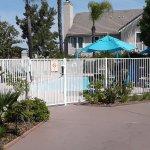 Foto di Residence Inn San Diego Central