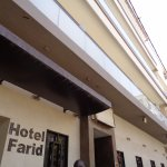 Photo of Farid Hotel Restaurant Dakar