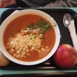 Photo of Soup Lounge