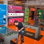 Photo of Football Museum