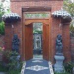 Photo of Suka Sari Cottages & Warung