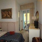 Foto di Hotel Baia Imperiale