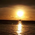 Photo of Angaga Island Resort