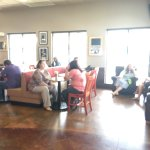 CC's Coffeehouse Foto