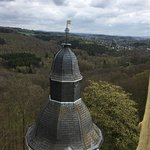 Photo of Schloss Homburg
