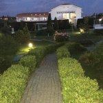 Photo of Tripolis Hotel