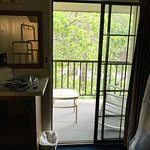Suite Room.   Room #408