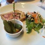 Photo de Le Grand Cafe Des Negociants