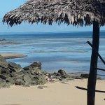 Foto de Antoremba - Lodge