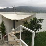 Photo de La Almunia del Valle