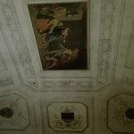 Palazzo Galletti Abbiosi Foto