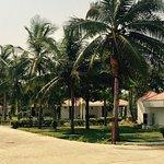 Chariot Beach Resort Foto