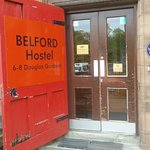 Photo of Belford Hostel