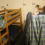 Photo of Belford Hostel