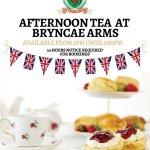 Bryncae Arms