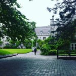 Photo de University College Cork (UCC)