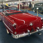 The Auto Collections
