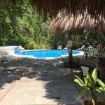 Photo de Karahe Beach Hotel