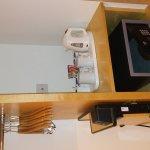 Photo de Holiday Inn London-Heathrow M4, Jct. 4