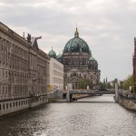 Photo of Mitte