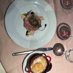 Photo of La Table de Tounet