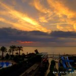 Photo of Armas Beach