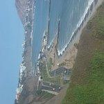 Photo of Costa Verde
